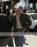 Blood Diamond Leonardo DiCaprio (Danny Archer) Jacket