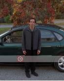 Meet The Parents Ben Stiller (Greg Focker) Jacket