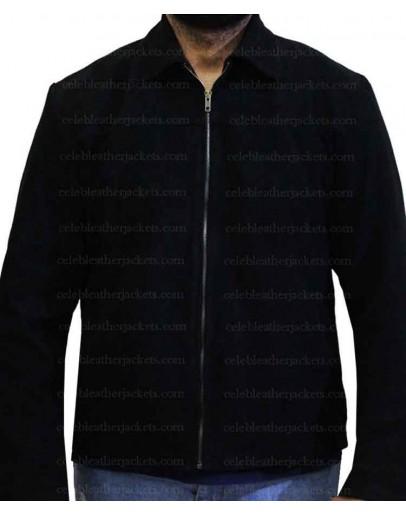 Breaking Bad Bryan Cranston (Walter White) Jacket