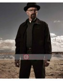 Breaking Bad Bryan Cranston (Walter White) Jacket
