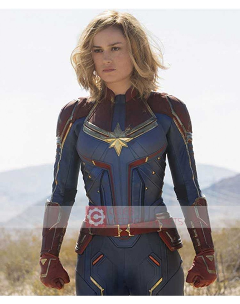 Captain Marvel Costume Carol Danvers Leather Jacket Endgame. turns out there are a few good reasons for less captain marvel. captain marvel carol danvers costume leather jacket