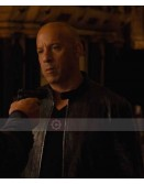 Fast And Furious 9 Dominic Toretto Leather Jacket