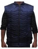 Power Omari Hardwick (James St Patrick) Vest