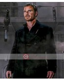 X-Men Dark Phoenix Michael Fassbender Coat