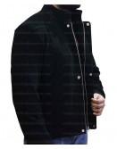 Zombieland Woody Harrelson Tallahassee Jacket