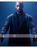Altered Carbon Season 2 Anthony Mackie Coat