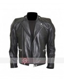 Billions Damian Lewis Leather Jacket