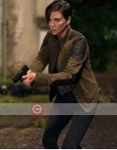 The Old Guard Charlize Theron (Andy) Jacket