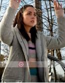 Knives Out Ana de Armas (Marta Cabrera) Jacket