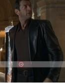 The Lost World: Jurassic Park Jeff Goldblum (Ian Malcolm) Leather Jacket