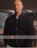 Wrath of Man Jason Statham (H) Sweater