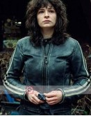 NOS4A2 Vic McQueen (Ashleigh Cummings) Coat