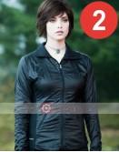 Twilight Saga: Eclipse Ashley Greene (Alice Cullen) Jacket