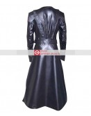 Captain America Avenger Hugo Weaving (Red Skull) Coat