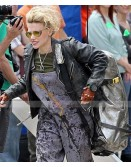 Ghostbusters Kate McKinnon Jacket