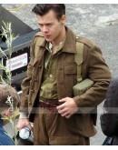 Harry Styles Dunkirk Alex Jacket