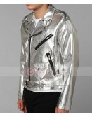 Quicksilver X Men Days Of Future Past Jacket