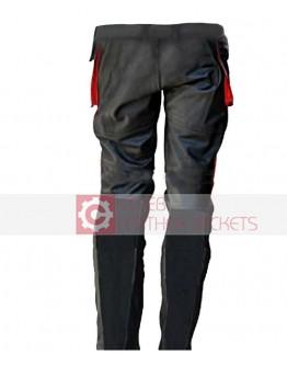 Avengers Endgame Costume Jacket And Pant