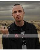 Breaking Bad Aaron Paul (Jesse Pinkman) Jacket