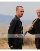 Breaking Bad Aaron Paul (Jesse Pinkman) Jacket