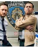 Brooklyn Nine Nine Joe Lo Truglio Jacket