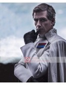 Captain Marvel Ben Mendelsohn (Talos) Costume Coat