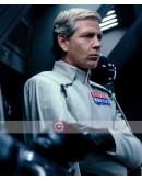 Captain Marvel Ben Mendelsohn (Talos) Costume Coat