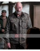 Colony Graham Mctavish (Andrew Macgregor) Jacket