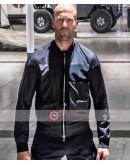 Fast And Furious (Hobbs & Shaw) Deckard Shaw Jacket