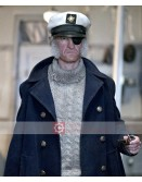 A Series of Unfortunate Events Neil Patric Harris (Count Olaf) Trench Coat
