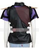 Star Trek Beyond Sofia Boutella (Jaylah) Vest
