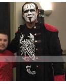 TNA Wrestling Sting (Steve Borden) Costume Coat