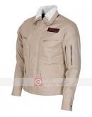 Ghostbusters Bill Murray (Peter Venkman) Costume Jacket