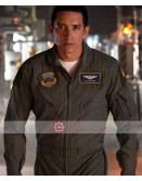 Terminator Dark Fate Gabriel Luna Jacket