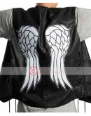 The Walking Dead Daryl Dixon (Norman Reedus) Vest