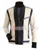 Ferris Bueller's Day Off Matthew Broderick Leather Jacket
