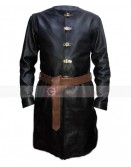 Game of Thrones Season 8 Jaime Lannister Coat