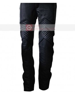 Farscape Ben Browder Leather Pant