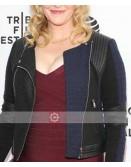 Breaking Bad Anna Gunn World Premiere Jacket