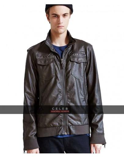 Brooklyn Nine-Nine Andy Samberg Jacket