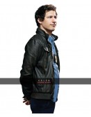 Brooklyn Nine-Nine Andy Samberg Jacket