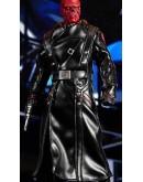 Captain America Avenger Hugo Weaving (Red Skull) Coat