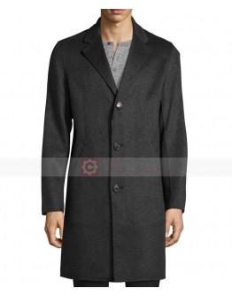 Designated Survivor Kiefer Sutherland (Tom Kirkman) Coat