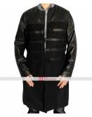 Farscape John Crichton (Ben Browder) Coat