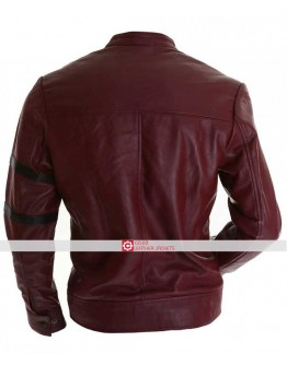 Fast and Furious Vin Diesel (Dominic Toretto) Jacket