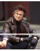 Mystic River Sean Penn (Jimmy Markum) Jacket