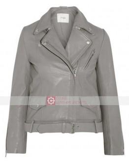 Ashley Benson Pretty Little Liars Hanna Marin Jacket